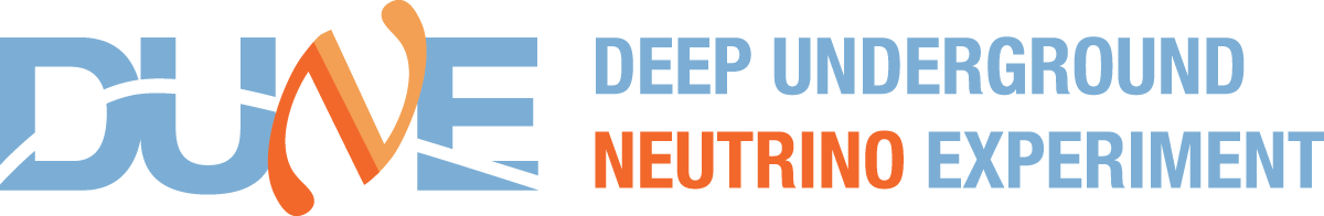 Deep Underground Neutrino Experiment